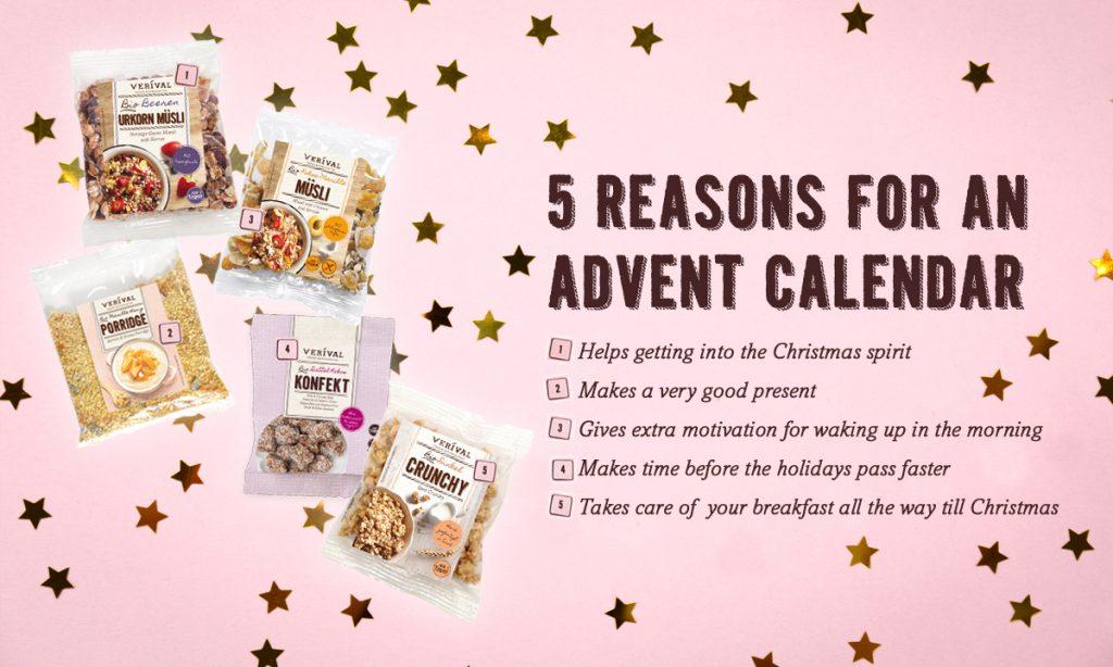 five-reasons-for-an-advent-calendar