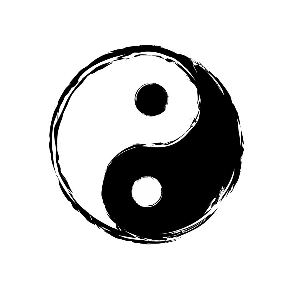yin-yang-1