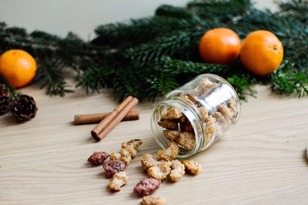 dein-nachhaltiges-weihnachtsfest
