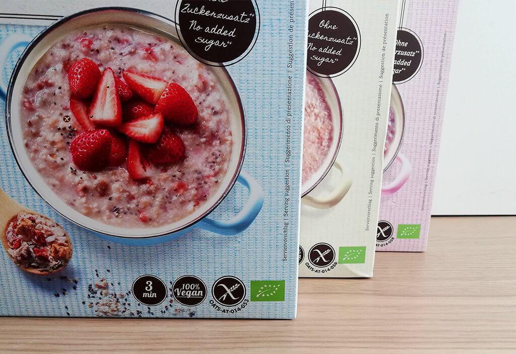 glutenfrei-siegel-porridge-verival