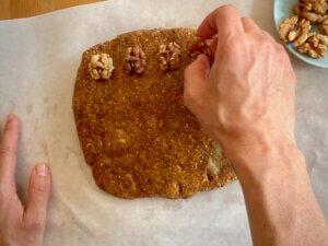 rezept-carrot-cake-bites-bircher-teig