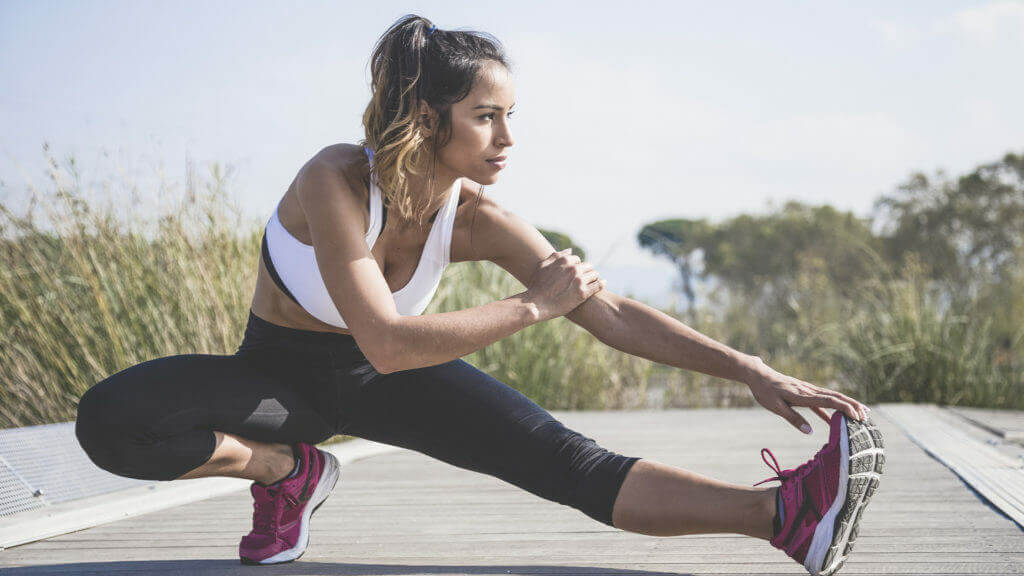 When you exercise a lot, getting enough magnesium is important