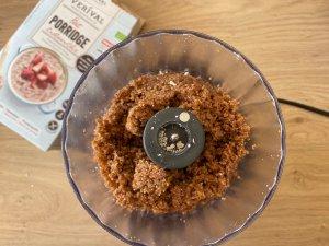 rezept-erdbeer-chia-cheesecake-zubereitung01