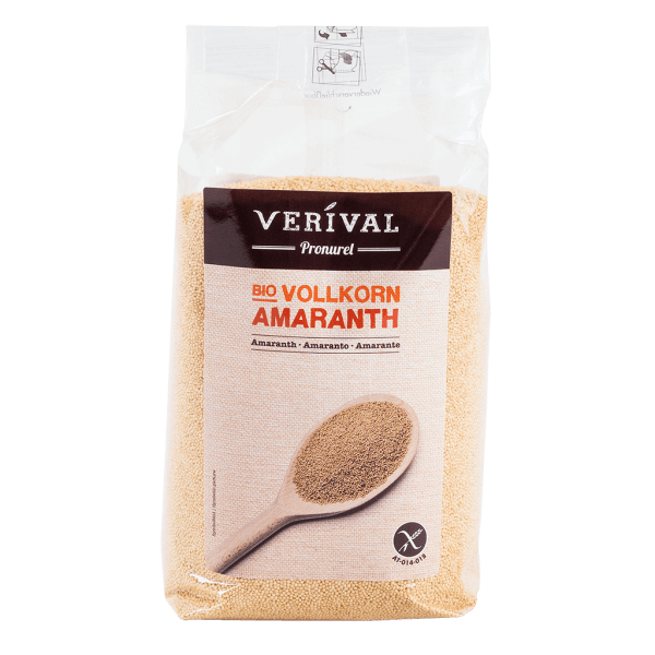 UK-127150 Amaranth