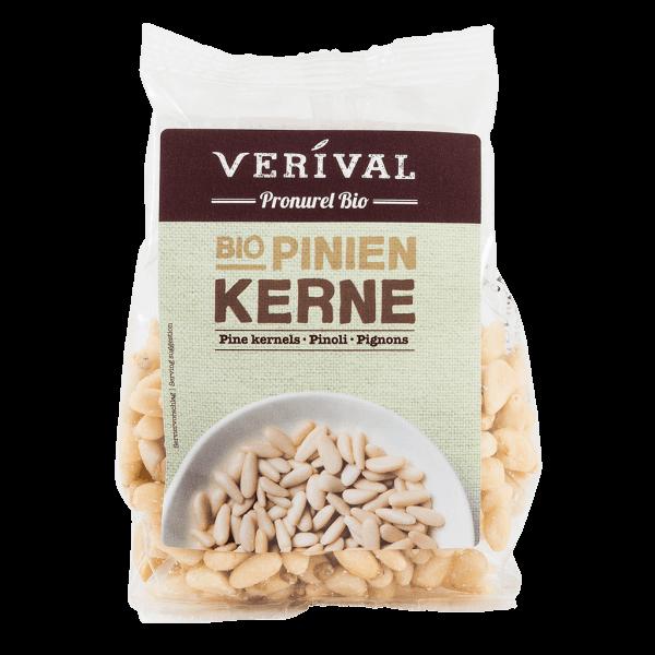 UK-951207 Pine kernels