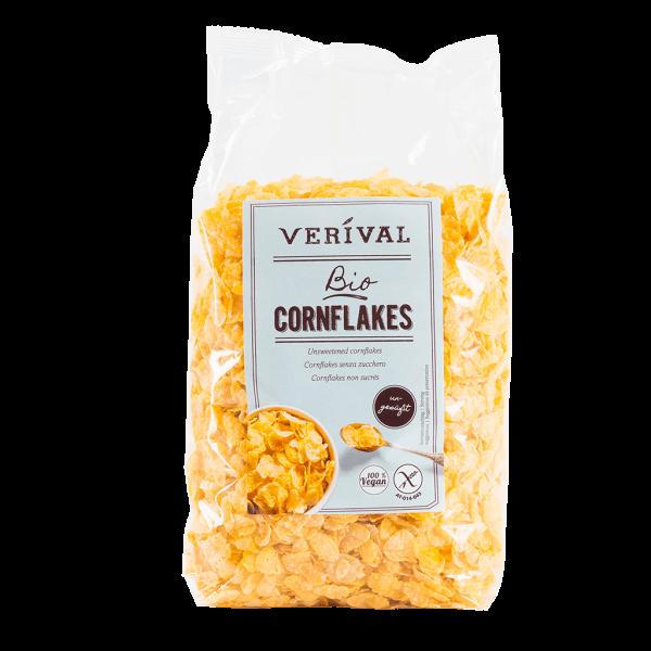 Unsweetened Cornflakes 500g
