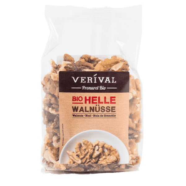 UK-82215 Walnuts