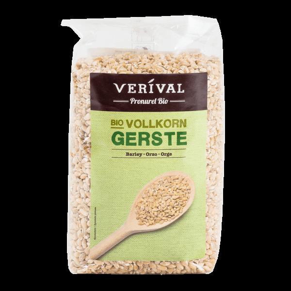 UK-124250 Barley