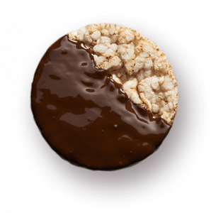 cookie-298x3001